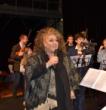 Inauguration des concerts des conservatoires à Musicora avec Marianne James